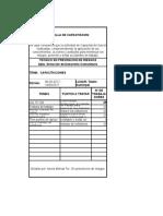 Listado de Capacitaciones (2)