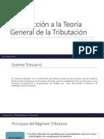 1.- Teoria general de tributación_UIDE