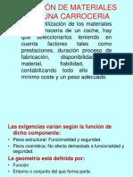 MATERIALES DE CARROCERIAS.pdf