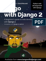 tangowithdjango2.pdf