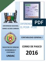 comparacion PCGR - PCGE.docx