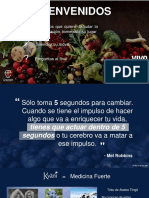 PLAN DE NEGOCIOS KYANI 18.pdf