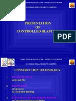 control blasting Presentation.pptx