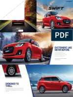 18 053 Swift Brand Brochure A4 (Low)