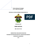 tugas proposal.docx