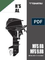 Toh_MFS8B_98B_003-11114-3AG1.pdf