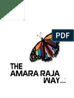 AmaraRaja_way.pdf