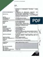 393408.pdf