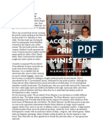 TheAccidentalPrimeMinister.docx