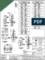 BSP-VL-10-078A-15-005-06-DE-06036_Sht2_R1-Layout1
