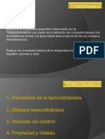 1-Naturaleza de la termodinamica.pdf