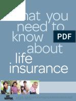 WhatYouNeedtoKnowAboutLifeInsurance_Consumer
