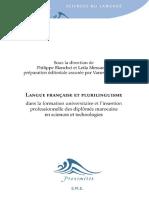 contexte_sociolinguistique_au_Maroc.pdf