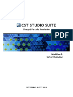 CST STUDIO SUITE - Charged Particle Simulation.pdf