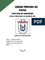 Jose Luis Mamani Mamni Geologia Aplicada b