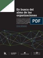 08.11.17_En-busca-del-alma-de-las-organizaciones.pdf