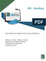 IRC-B.pdf