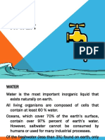4.1 Water (T8)-1