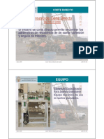 CORTE DIRECTO - FIC.pdf