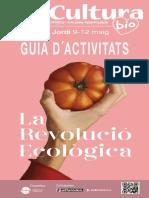 GUIA_ACTIVIDADES_BCN2019_cata1.pdf
