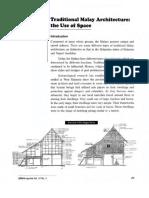 Gunnersen Product Catalogue | Forest Stewardship Council | Business