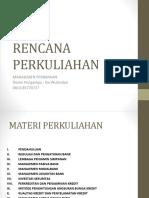 PMK-34-PMK-10-Tahun-2017-1