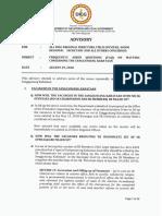 Advisory FAQ on SK (1).pdf