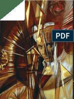 Para una deconstruccion del concepto de conciencia y del animal en psicoanalisis.pdf