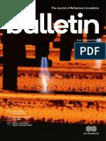 Bulletin-2017-1-171130-Hyperlink_mon.pdf