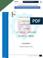 VÍAS-DE-ADMINISTRACIÓN-DE-MEDICAMENTOS.docx