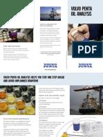 Oil-Analysis VOLVO PENTA.pdf