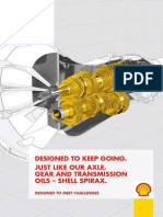Shell-Spirax-product-family-brochures_ Transmisii si Osii.pdf