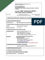 FDS - MOL Compressol RS 46.pdf