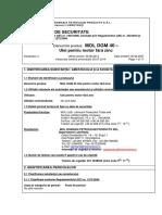 FDS - MOL DGM 40.pdf