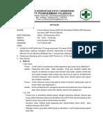 352961507-FORM-PDCA