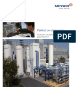 MESSER  Gase for life On-site_gas_production.PDF