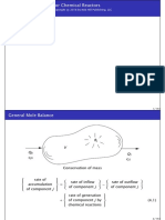 slides-matbal-2up.pdf