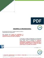 DO PRIMER PARCIAL.pdf