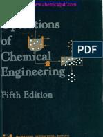 Unit Operations of Chemical Engineering-WarrenL. McCabe.pdf