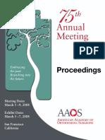 AAOS2008.pdf