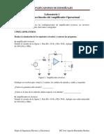 11ELECTROOCULOGRAMAS AChavez