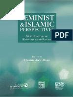 Final-English-Islamic.pdf
