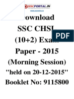 Download-SSC-CHSL-Exam-Paper-2015-held-on-20-12-2015-Morning-Session-Booklet-No-9115800.pdf