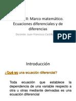 UNIDAD 2 -DINAMICA DE SISTEMAS.pdf