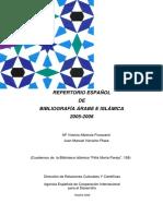 Repertorio Español de Bibliografía Árabe e Islámica 2005-2006.pdf