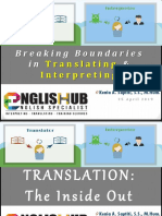 Kenia_Translation Workshop SI UINSA 25April2019.pdf