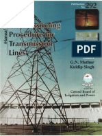 TRANSMISSION-LINE-COMMISSIONING-Publication_No.292.pdf