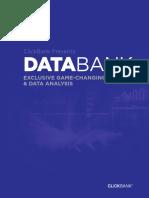CLICKBANK DataBank-2017.pdf