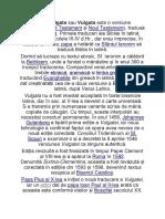Biblia vulgata.docx