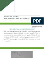 TEMA VIII EJERCICIOS INDIVIDUALES.pptx